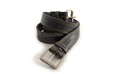 belt_00