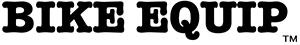 logo_be_01