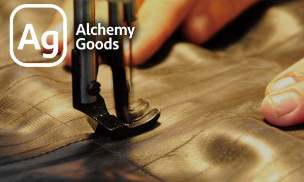 Alcheny Goods アルケミーグッズ